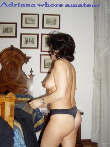 Sex ad by escort Rosybuena (48) in Modena - Foto: 3