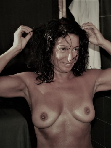 Sex ad by escort Rosybuena (48) in Bucarest - Foto: 5