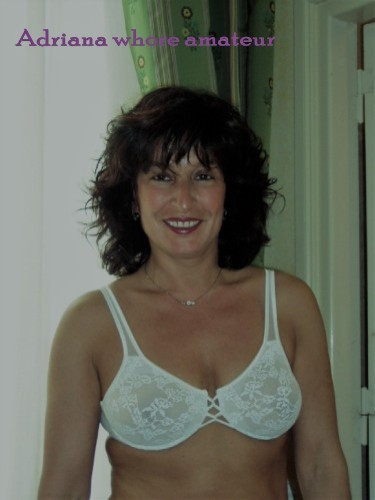 Sex ad by escort Rosybuena (48) in Modena - Foto: 4