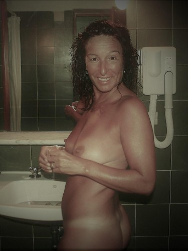 Sex ad by escort Rosybuena (48) in Bucarest - Foto: 4