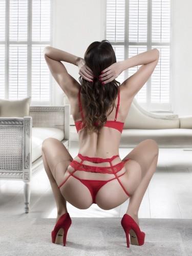 Sex ad by escort Elisa (32) in Milano - Foto: 7