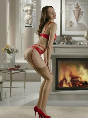 Sex ad by escort Elisa (32) in Milano - Foto: 5