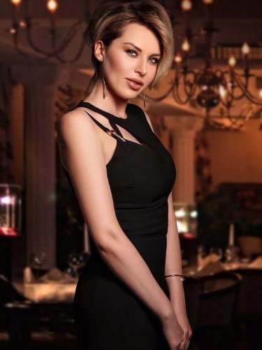 Sex ad by escort Lina Vip (30) in Milano - Foto: 1