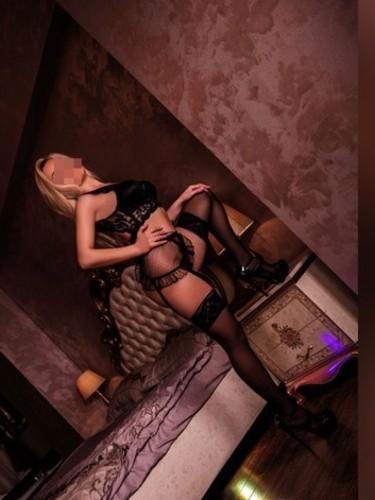 Sex ad by kinky escort Noemi (24) in Verona - Foto: 5