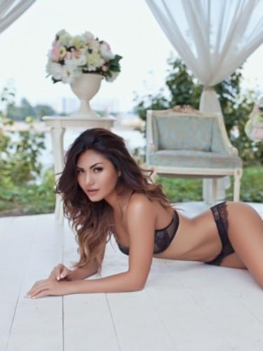 Sex ad by escort Elina (22) in Verona - Foto: 7