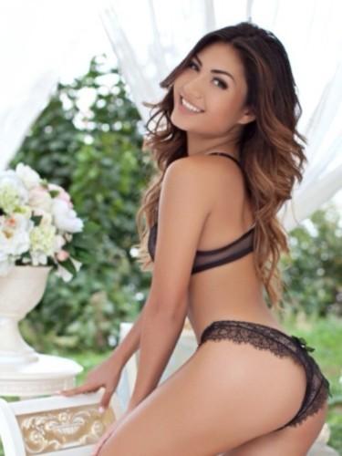 Sex ad by escort Elina (22) in Verona - Foto: 5