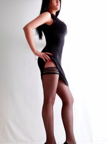 Sex ad by escort Francy (28) in Milano - Foto: 2