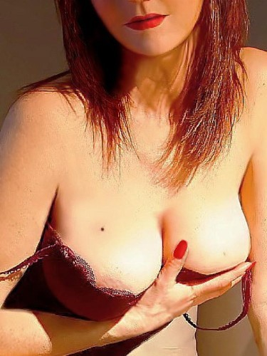 Sex ad by kinky MILF escort Cecil M (44) in Milano - Foto: 7