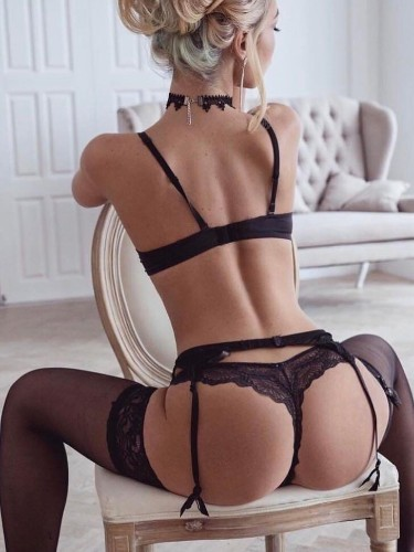 Sex ad by kinky escort Crystalka (31) in Verona - Foto: 3
