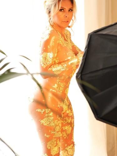 Sex ad by escort shemale Super Divine (36) in Torino - Foto: 7