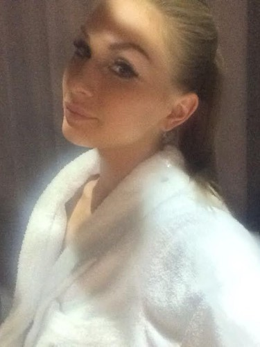 Sex ad by escort Sindy (29) in Abano Terme - Foto: 6