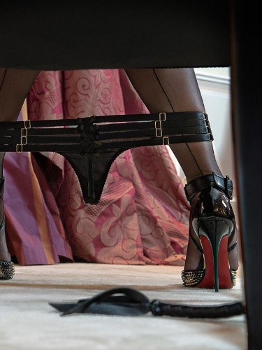 Sex ad by kinky escort Lucia (25) in Milano - Foto: 7