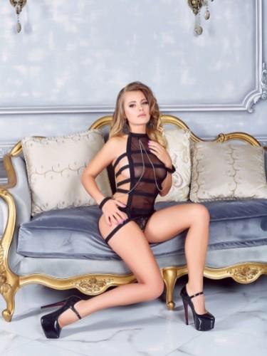 Sex ad by escort Eva (18) in Roma - Foto: 5