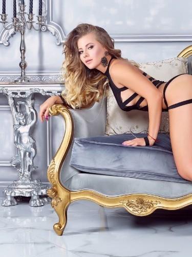 Sex ad by escort Eva (18) in Roma - Foto: 1