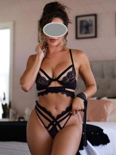 Sex ad by escort Vaiolet (24) in Modena - Foto: 2