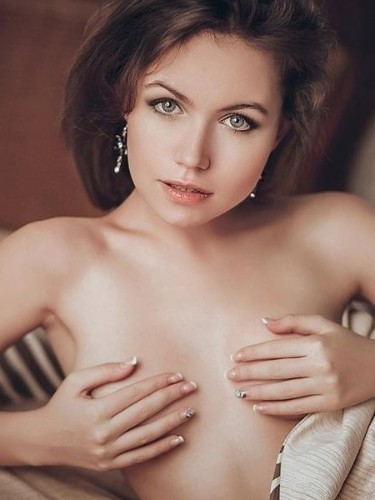 Sex ad by escort Camille (19) in Roma - Foto: 6