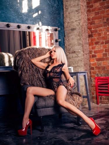 Sex ad by escort Sindi (18) in Milano - Foto: 4