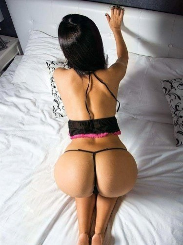 Sex ad by kinky escort Sakae gfe (23) in Roma - Foto: 6