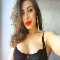 Night Girlfriends - Sex ads of the best escort agencies in Italy - Miss Eva