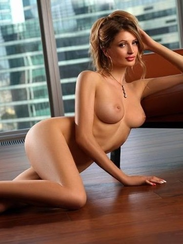 Sex ad by escort Margarita (26) in Milano - Foto: 5