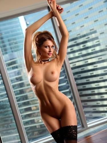 Sex ad by escort Margarita (26) in Milano - Foto: 6