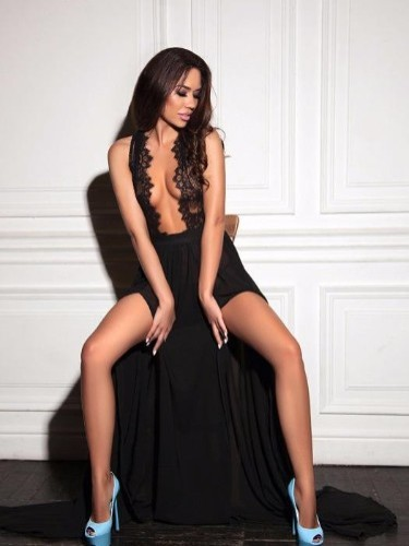 Sex ad by kinky escort Aria (23) in Milano - Foto: 3