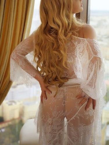 Sex ad by kinky escort Lolita (23) in Milano - Foto: 3