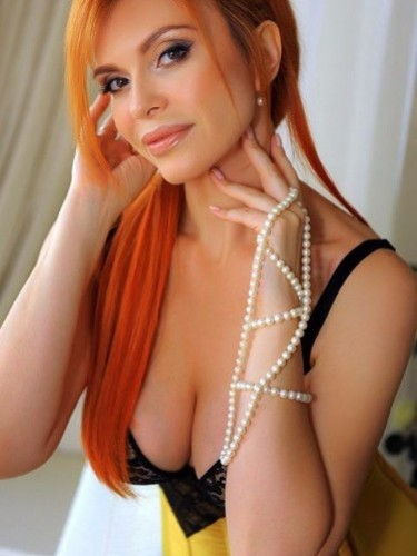 Sex ad by kinky escort Britney (23) in Bologna - Foto: 4