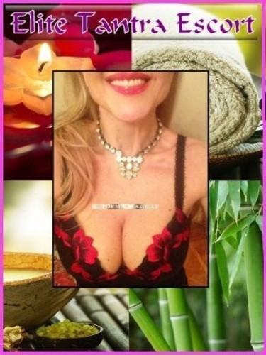 Sex ad by escort Anna Art (35) in Napoli - Foto: 4
