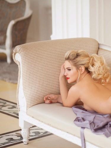 Sex ad by escort Milana model (22) in Milano - Foto: 6