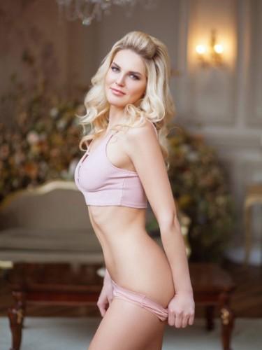 Sex ad by escort Milana model (22) in Milano - Foto: 5