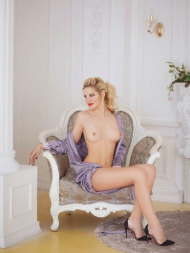 Sex ad by escort Milana model (22) in Milano - Foto: 7