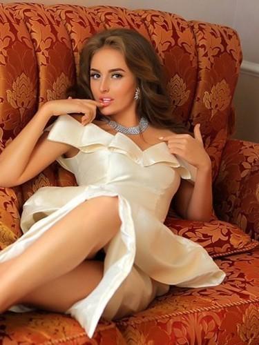 Sex ad by kinky escort Raksana (24) in Roma - Foto: 7