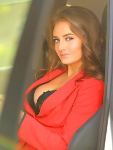 Sex ad by kinky escort Raksana (24) in Roma - Foto: 1