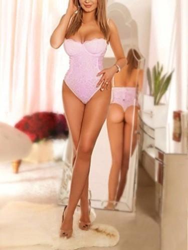 Sex ad by escort Amanda Feline (33) in Milano - Foto: 7