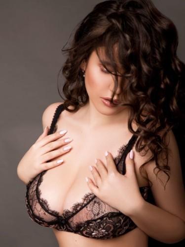 Sex ad by escort Sasha (18) in Milano - Foto: 7