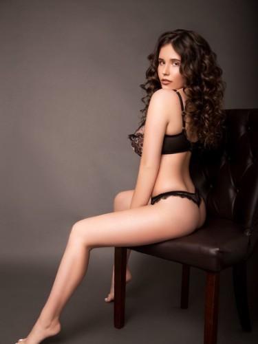 Sex ad by escort Sasha (18) in Milano - Foto: 2