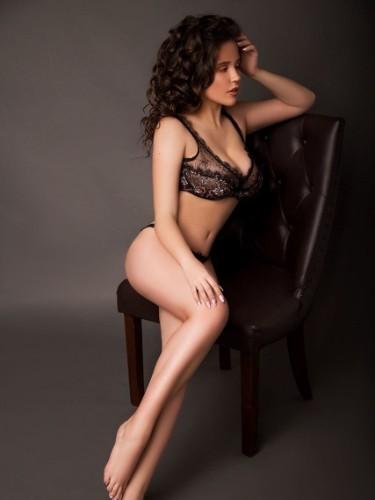 Sex ad by escort Sasha (18) in Milano - Foto: 6