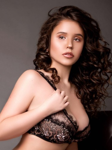 Sex ad by escort Sasha (18) in Milano - Foto: 3
