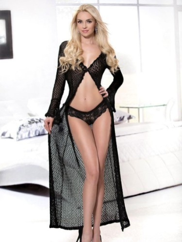 Sex ad by kinky escort Jenny (21) in Bolzano - Foto: 5