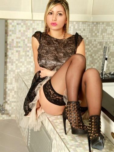 Sex ad by kinky escort Adelina Top (25) in Bergamo - Foto: 5