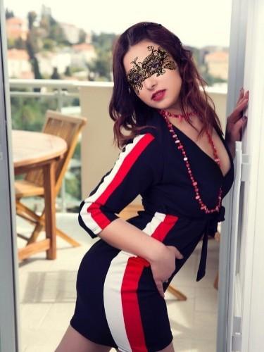Sex ad by kinky escort Emma (20) in Sanremo - Foto: 5