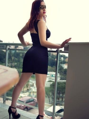 Sex ad by kinky escort Emma (20) in Sanremo - Foto: 1