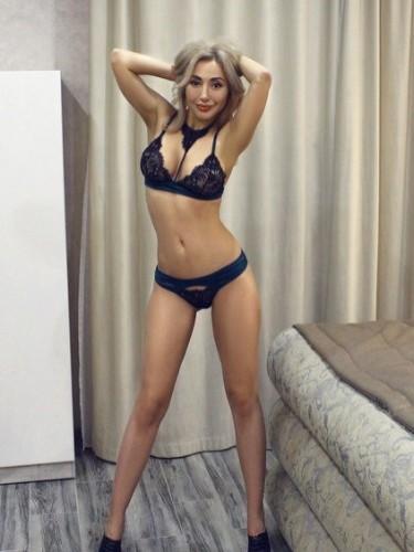 Sex ad by kinky escort Lora (25) in Firenze - Foto: 4