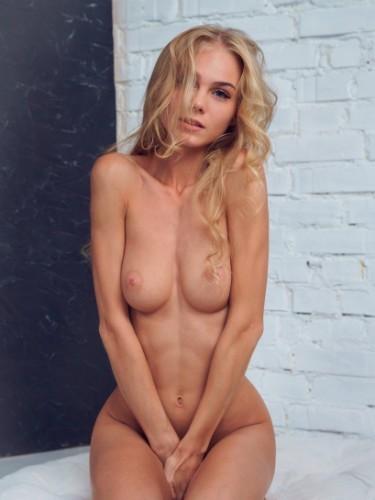Sex ad by kinky escort Milia Blonde (23) in Milano - Foto: 6