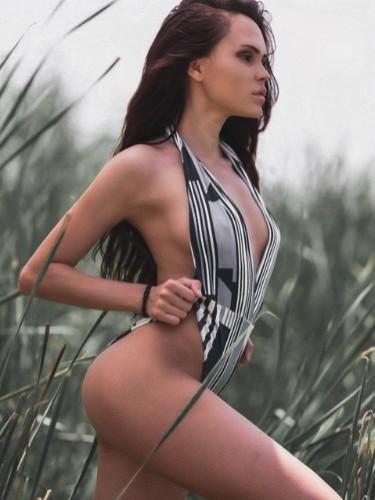 Sex ad by kinky escort Rita Top (23) in Milano - Foto: 4