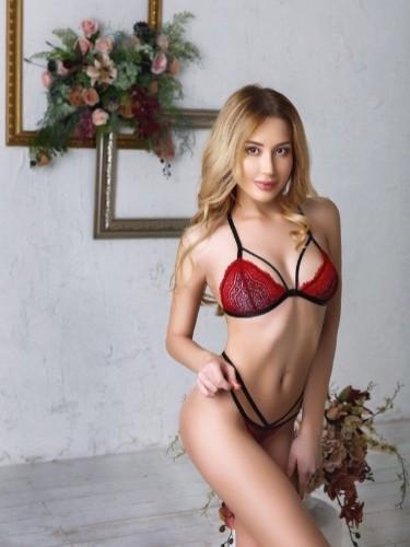 Sex ad by kinky escort Mira (23) in Genova - Foto: 3
