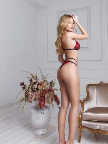 Sex ad by kinky escort Mira (23) in Genova - Foto: 5