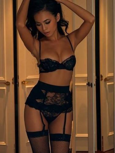 Sex ad by kinky escort Aneli (21) in Milano - Foto: 4