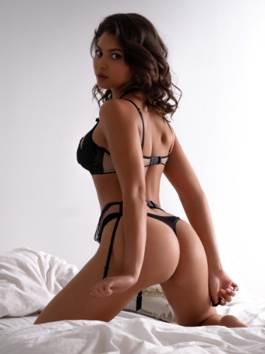Sex ad by kinky escort Linda (19) in Milano - Foto: 3
